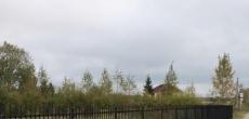Компания «Максимум Life Development» открыла продажи в коттеджном поселке «Мельничный ручей» в Ленобласти