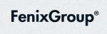 Fenix Group - информация и новости в Компании «Fenix Group»