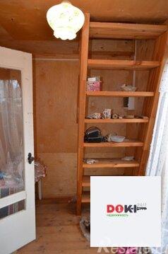 Продать Дачи, коттеджи, загородные дома Московская область, Егорьевск, д.Данилово