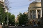 Пресненский, Басманный и Таганский район столицы в перспективе будут лидерами на рынке элитных новостроек