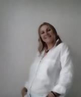 Дубовицкая Татьяна Ивановна