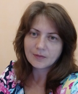 Колупаева Антонина Александровна
