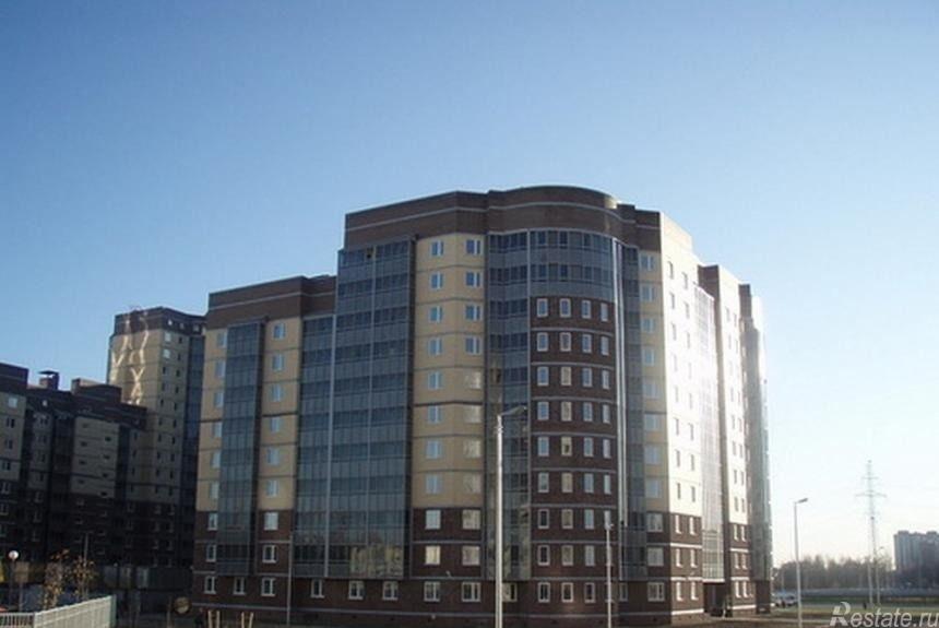 Продать Квартиры вторичка Санкт-Петербург,  Приморский,  Беговая, Мебельная ул