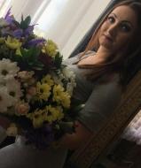 Куликова Светлана Анатольевна