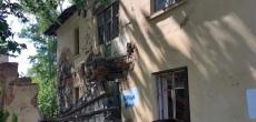 Правительство выделило на расселение аварийного жилья почти 20 миллиардов