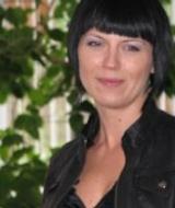 Сафарова Надежда Викторовна