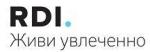 RDI Group - информация и новости в инвестиционно-управляющей компании RDI Group