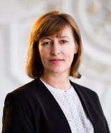 Плахуткина Марина Николаевна