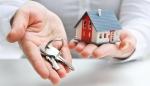 Ипотека без первоначального взноса: можно ли взять и как оформить