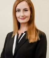 Сизова Анастасия Андреевна