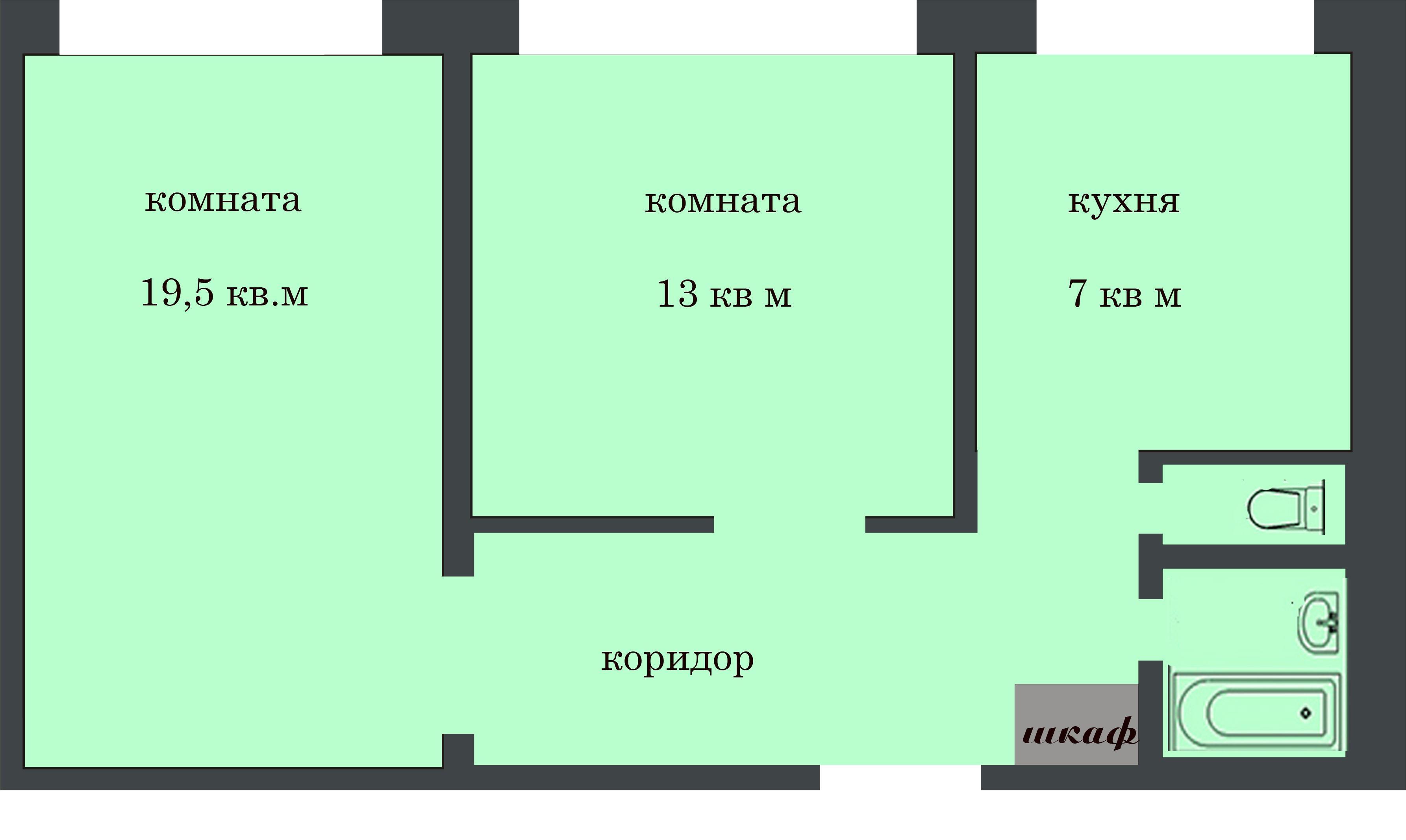Продать Квартиры вторичка Санкт-Петербург,  Красносельский,  Ленинский пр., Летчика Пилютова ул