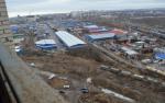 Восточный скоростной диаметр спроектирует петербургское АО «Институт «Стройпроект»