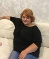 Слесарева Ольга Анатольевна специалист по недвижимости
