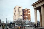 Фото ЖК Putilov Apart от Петербургская Строительная Компания. Жилой комплекс Путилов Апарт