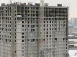 ФСК «Лидер Северо-Запад» открыла продажи во второй очереди UP-квартала «Московский» в Шушарах