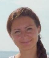 Удрина Татьяна Васильевна