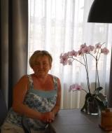 Попушко Елена Владимировна