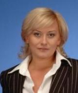 Ромазанова Алсу Ахметовна