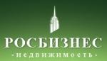 РОСБИЗНЕС - информация и новости в компании РОСБИЗНЕС