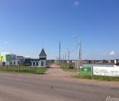 Продать Земельные участки, земля Иннолово д