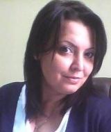 Зюзина Наталия
