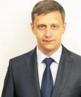 Липовецкий Валентин Александрович