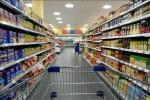 К 2020 году доля крупных федеральных сетевых ритейлеров на рынке товаров повседневного спроса достигнет 40%