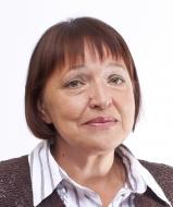 Хропанова Татьяна Дмитриевна