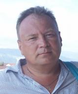 Полушин Владимир Анатольевич