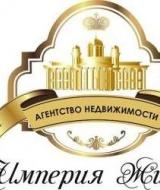 Михайлова Юлия Валерьевна