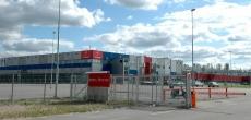 В Ленобласти построят финский логистический комплекс