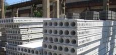 В Гатчине запустили линию по производству стеновых панелей