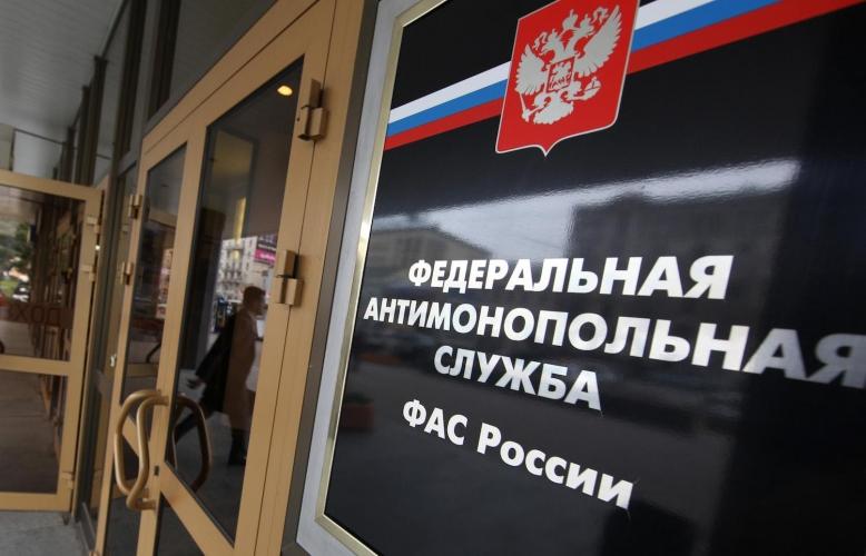 УФАС Петербурга подозревает пять строительных компаний в картельном сговоре по ремонту госучреждений