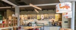 Эксперт: многие кафе и рестораны находятся на грани разорения из-за ситуации с коронавирусом