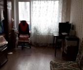 Продать Квартиры вторичка Хабаровская ул  23 1