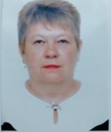 Аптулина Тамара Александровна