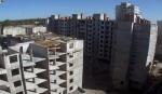 Компания «Питер-Констракшн» по решению Арбитража оштрафована на 250 тыс. рублей за нарушение прав дольщиков