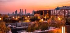 «Галс-Девелопмент» предлагает клиентам бронирование апартаментов онлайн