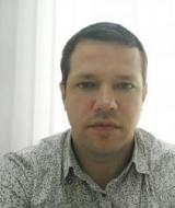 Васильченко Роман Владимирович