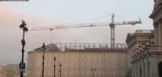 Lotte Group построит отель на Исаакиевской площади к 2017 году