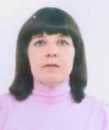Мухамадиева Венера Расиловна