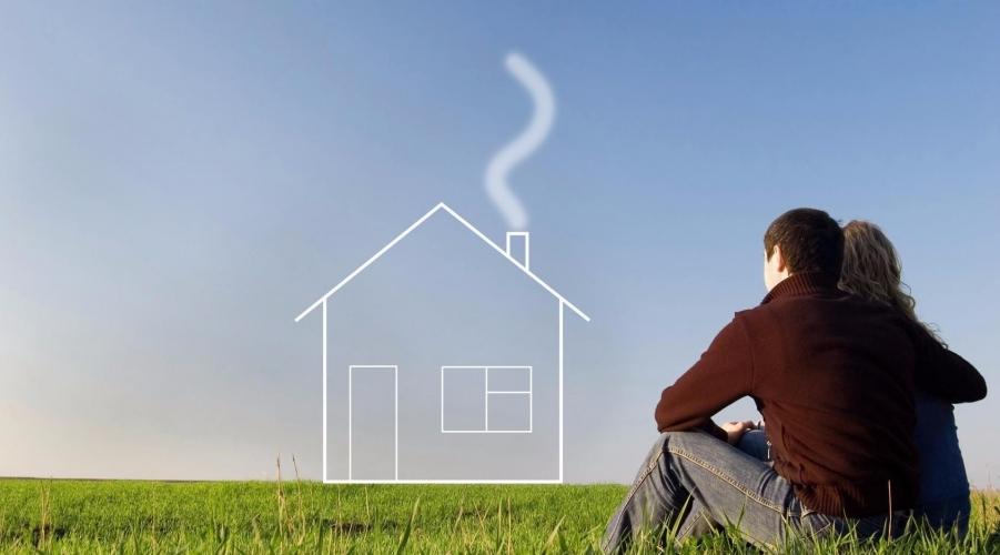 Жизнь без «долевки»: доступность жилья снижается