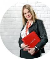 Даутова Татьяна Александровна