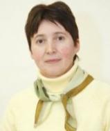 Примина Ольга Николаевна
