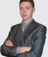 Евстигнеев Лев Васильевич