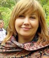 Прибыткина Елена Вениаминовна