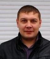 Шайхиев Марат Мансурович