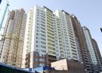 Екатерина Романенко: в конце 2017 года на рынке недвижимости появятся новые факторы, которые могут привести к росту цен