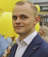 Кирпа Андрей Александрович