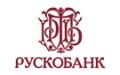 Рускобанк